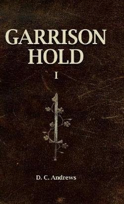 Garrison Hold