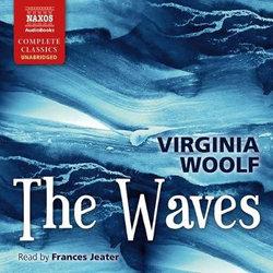 The Waves LIB/e
