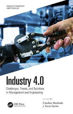 Industry 4. 0