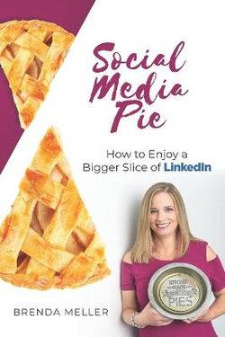 Social Media Pie