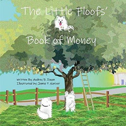 The Little Floofs' Book of Money