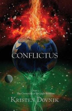 Conflictus
