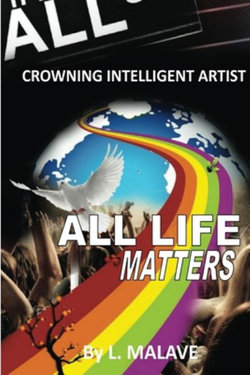 All Life Matters