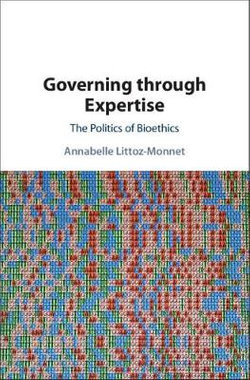 Governing through Expertise