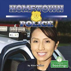 Hometown Police