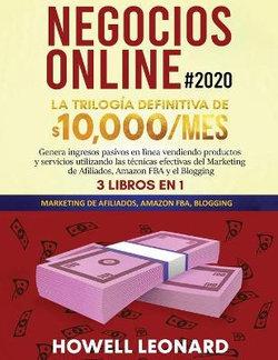 Negocios Online #2020