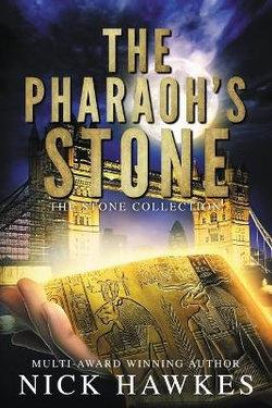 The Pharoah's Stone