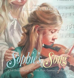Sophie's Song