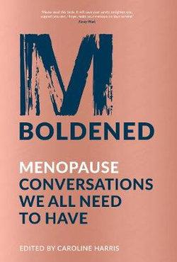 M-Boldened