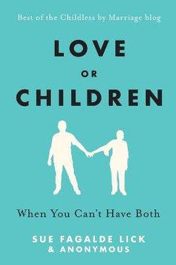 Love or Children