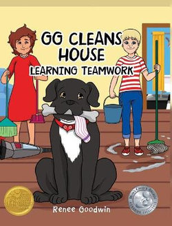 GG Cleans House