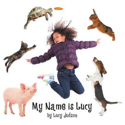 My Name is Lucy