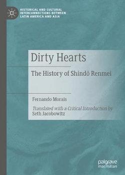 Fernando Morais' 'Dirty Hearts'