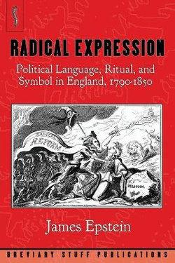 Radical Expression