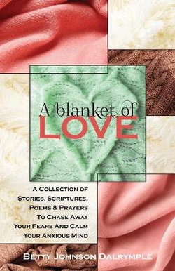 A Blanket of Love