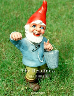 The Readiness
