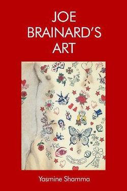 Joe Brainard's Art