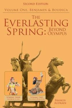 The Everlasting Spring