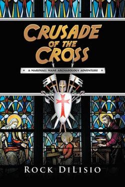 Crusade of the Cross