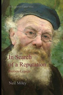 In Search of a Reputation