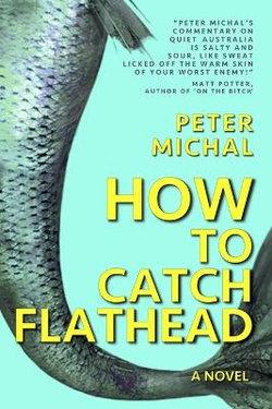 How to Catch Flathead