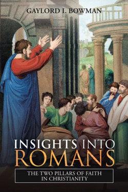 Insights into Romans
