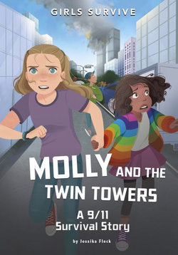 Molly and the Twin Towers