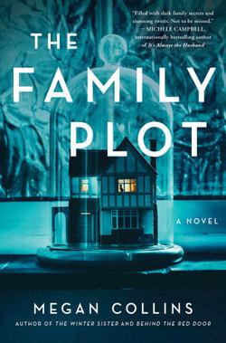 The Family Plot