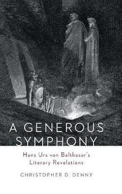 A Generous Symphony