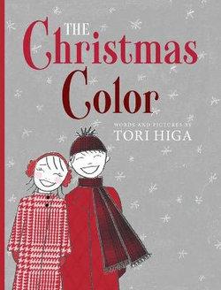 The Christmas Color