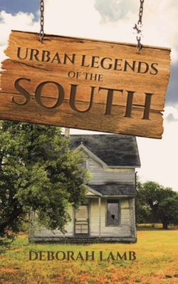 Urban Legends of the South