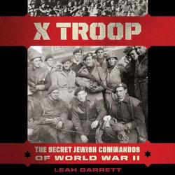 X Troop