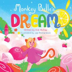 Monkey Belle's Dream