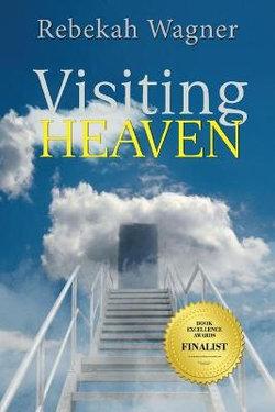 Visiting Heaven