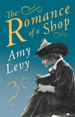 The Romance of a Shop
