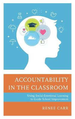 Accountability in the Classroom