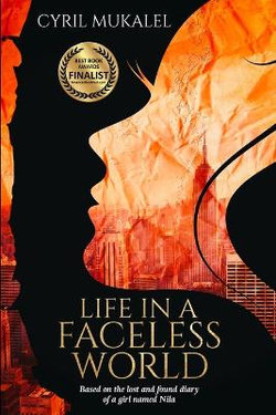 Life in a Faceless World