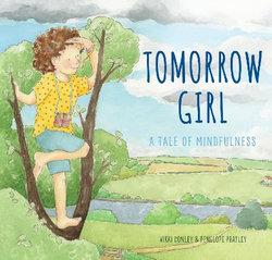 Tomorrow Girl