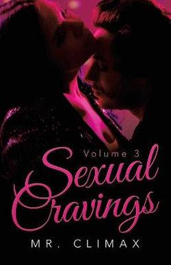 Sexual Cravings