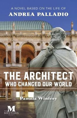 The Architect Who Changed Our World