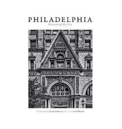 Philadelphia - Portraits of a City