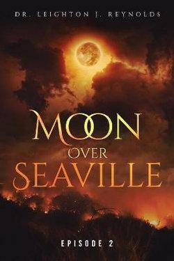 Moon over Seaville