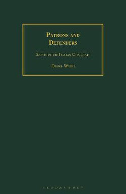 Patrons and Defenders