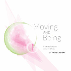 Moving and Being