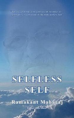 Selfless Self