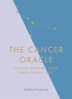 The Cancer Oracle