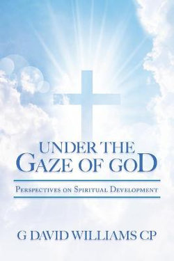 Under the Gaze of God