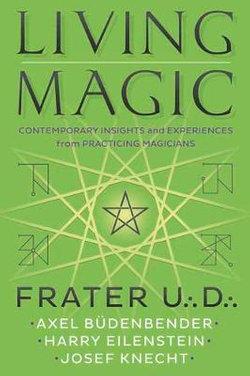 Living Magic