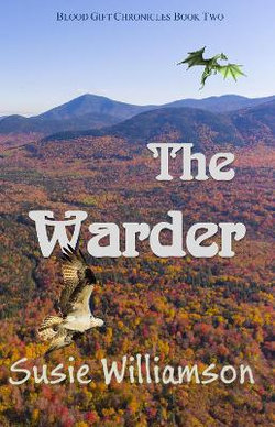 The Warder