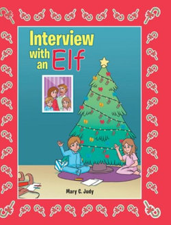 Interview with an Elf